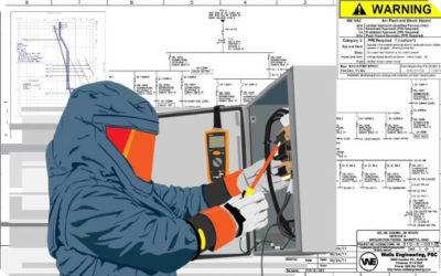 What Companies Should Know About Arc Flash Studies