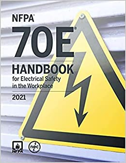 electrical safety programs